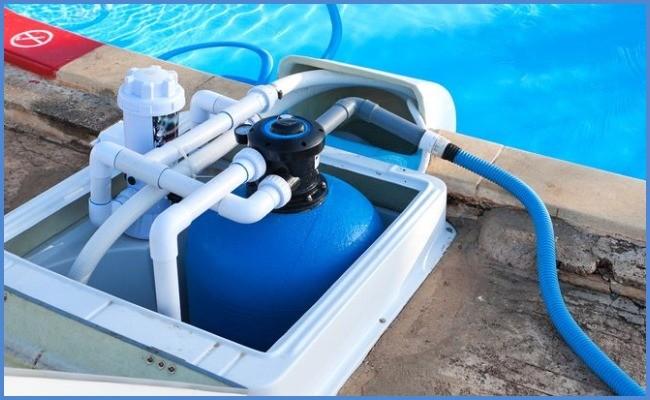 Способы водоотведения