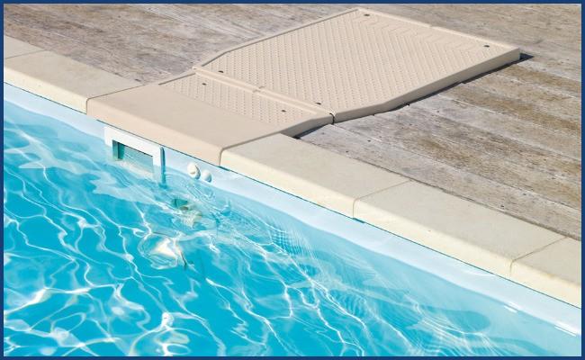 Типы водоподготовки бассейнов